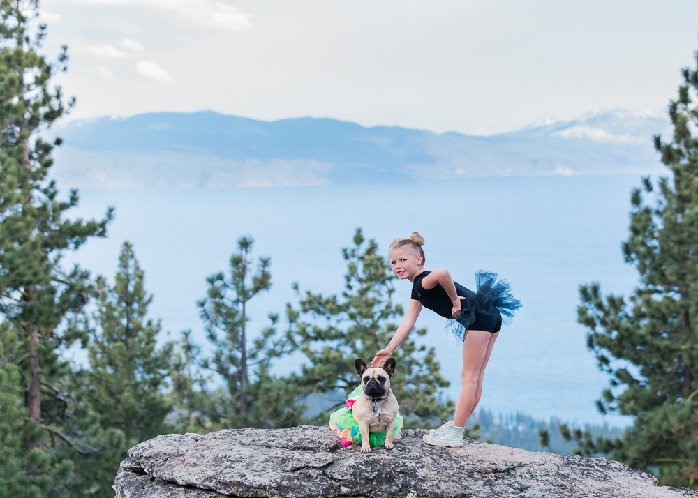 Dancers&Dogs7_KelliPricePhotography_TahoeCA_April2018.jpg