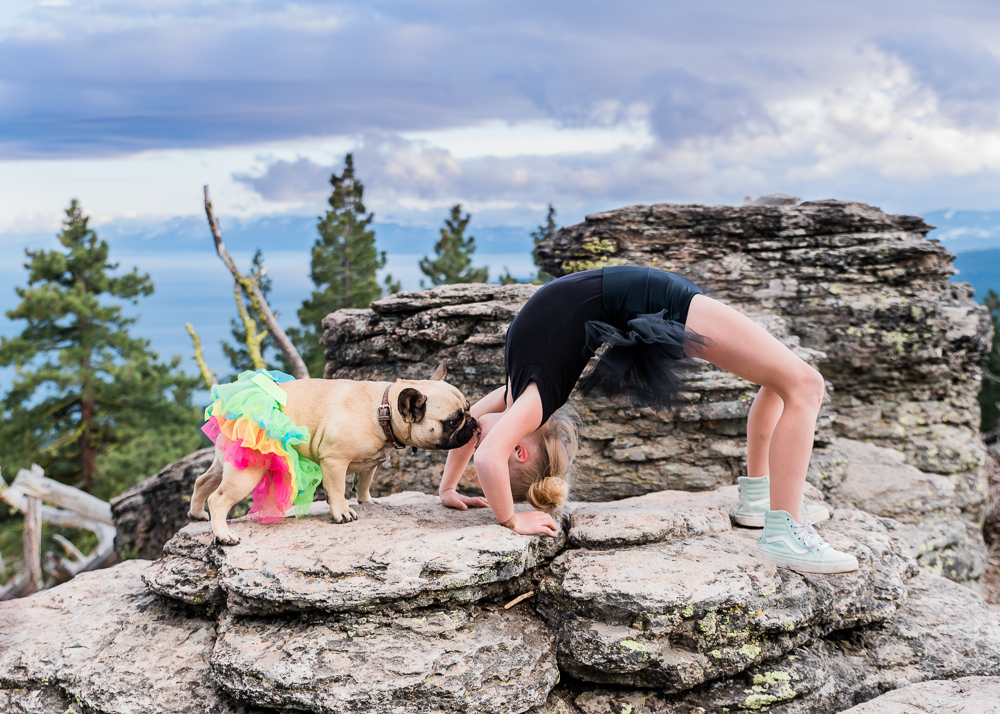 Dancers&Dogs33_KelliPricePhotography_TahoeCA_April2018.jpg