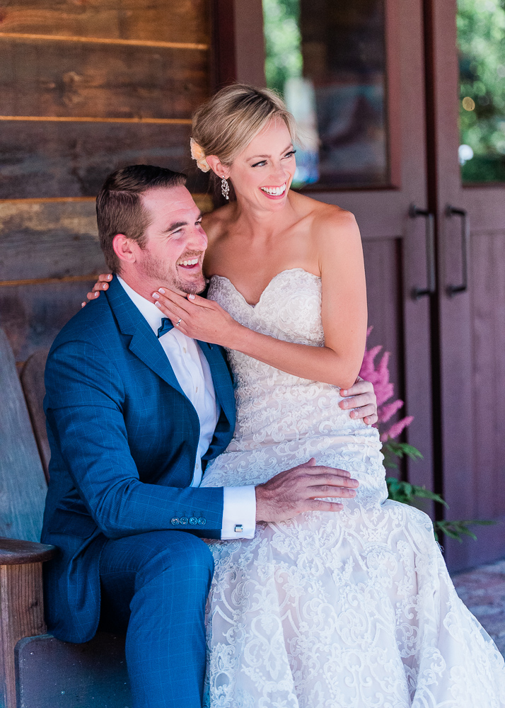 IntimateWedding_KelliPricePhotography139__BayAreaCalifornia_June2018.jpg