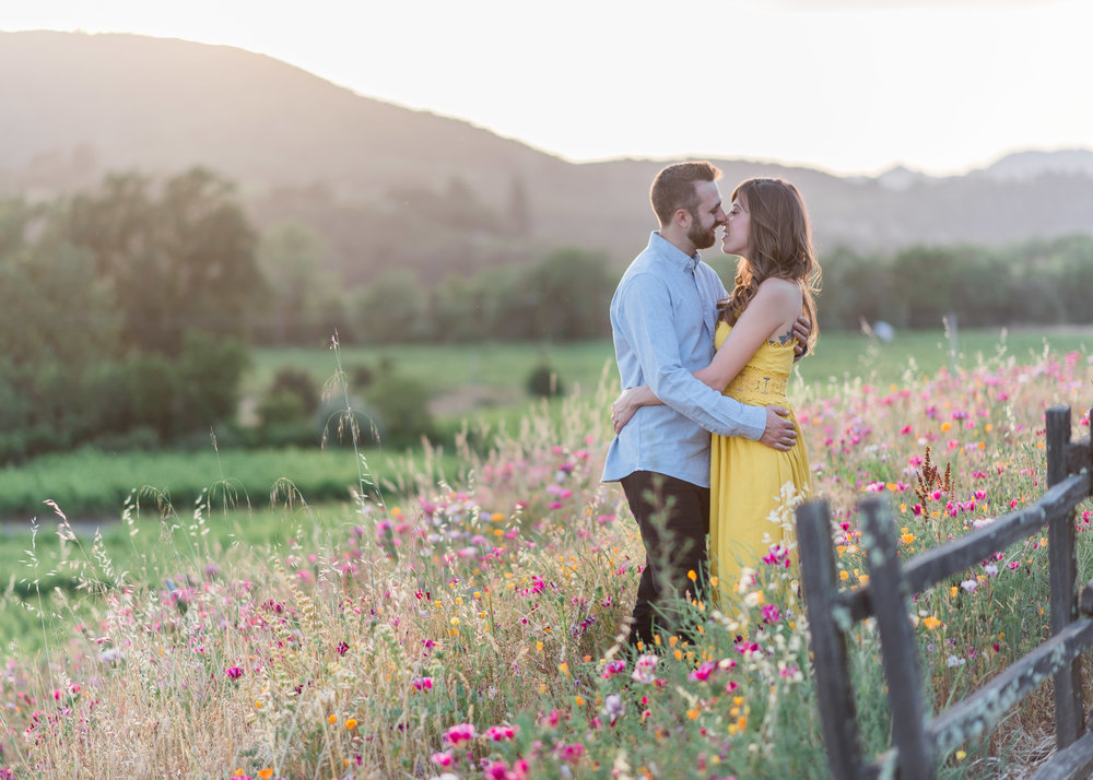 Ber+Jeff34_KelliPricePhotography_HealdsburgCA_June2018 copy.jpg