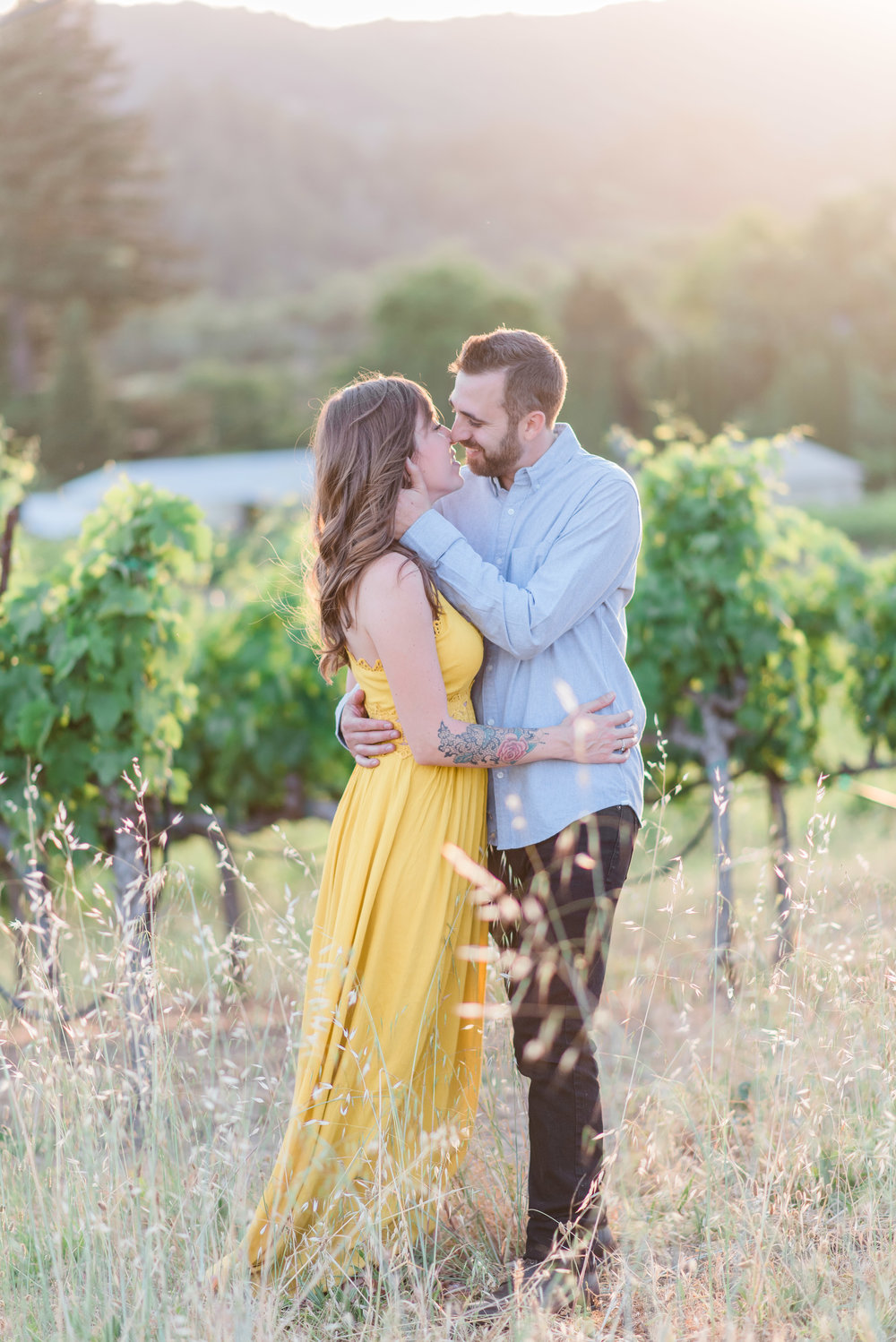 Ber+Jeff45_KelliPricePhotography_HealdsburgCA_June2018 copy.jpg