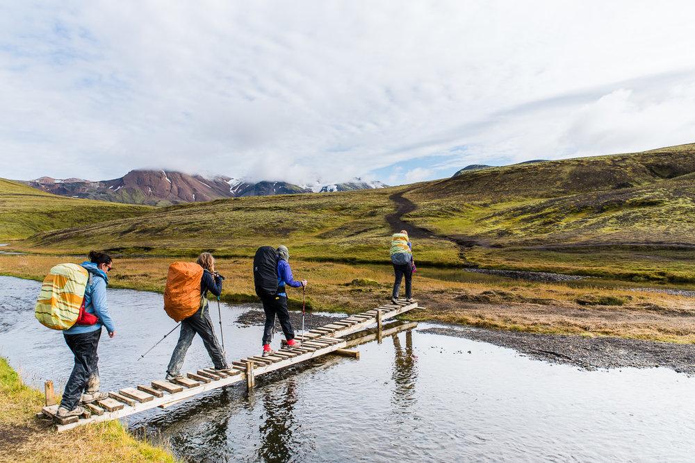 IcelandFavs2_KelliPricePhotography_Iceland_September2018.jpg
