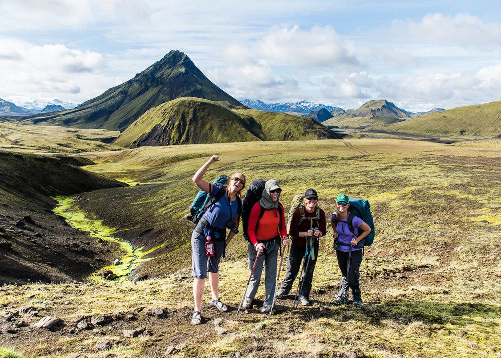 IcelandFavs5_KelliPricePhotography_Iceland_September2018.jpg