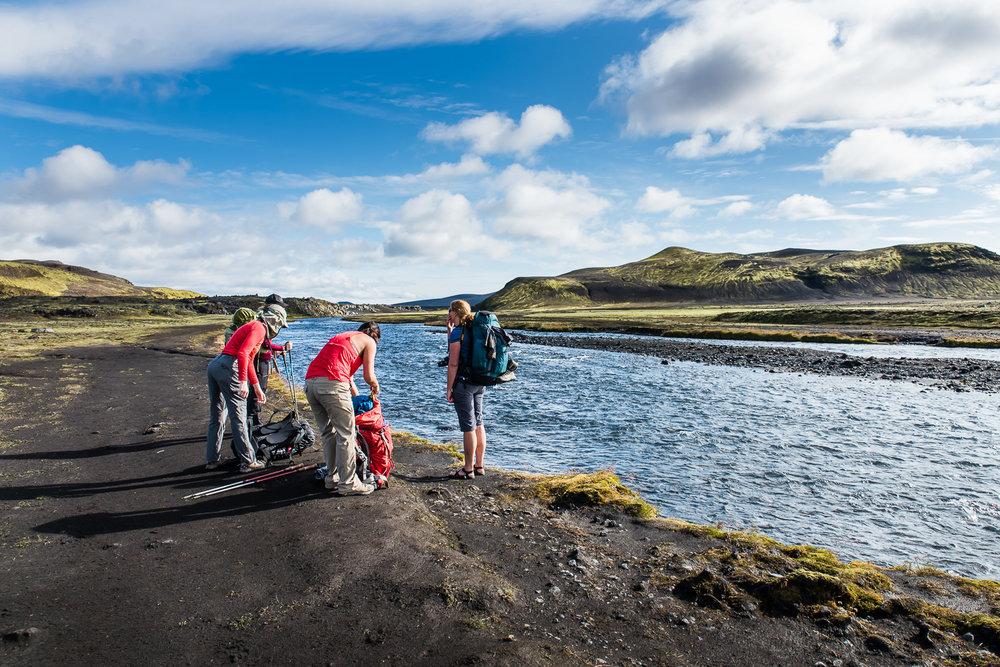 IcelandFavs9_KelliPricePhotography_Iceland_September2018.jpg