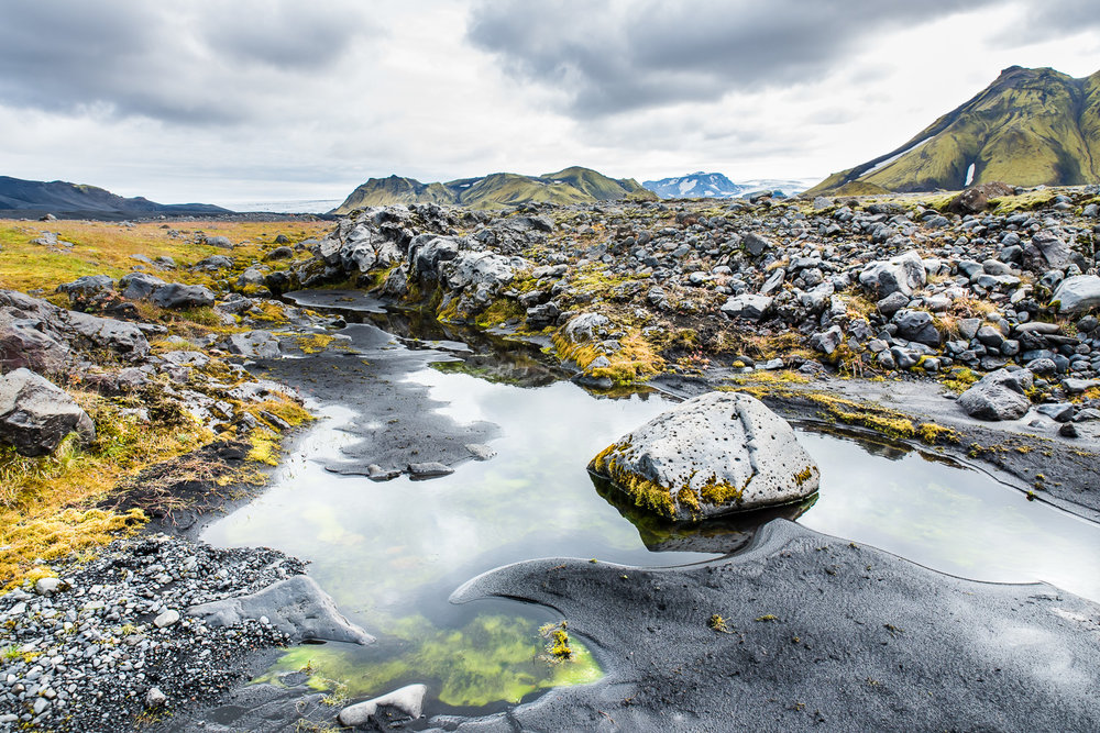 IcelandFavs10_KelliPricePhotography_Iceland_September2018.jpg