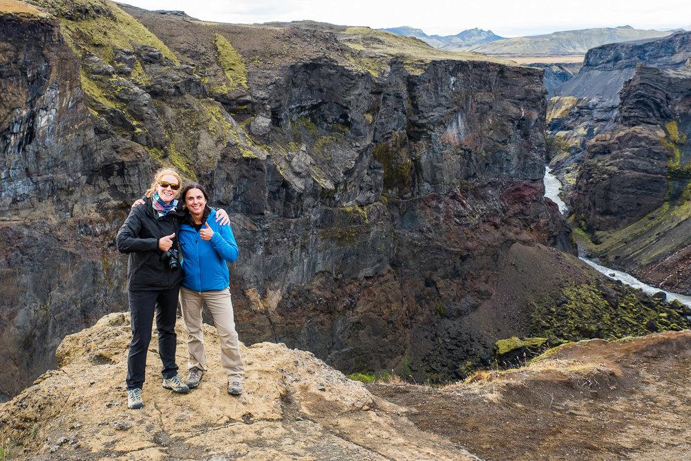 IcelandFavs11_KelliPricePhotography_Iceland_September2018.jpg