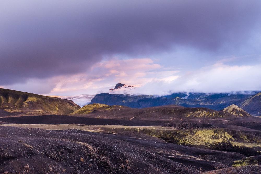 IcelandFavs16_KelliPricePhotography_Iceland_September2018.jpg