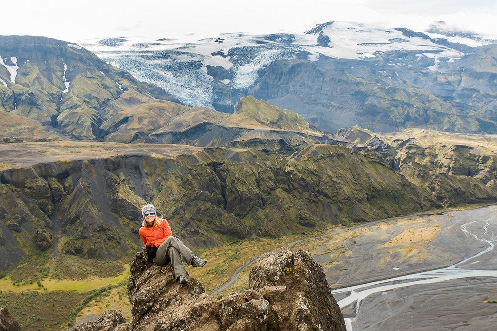 IcelandFavs18_KelliPricePhotography_Iceland_September2018.jpg