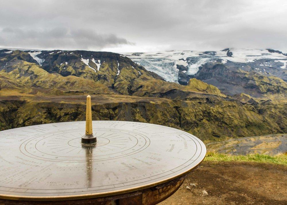 Iceland212_KelliPricePhotography_Iceland_September2018 copy.jpg