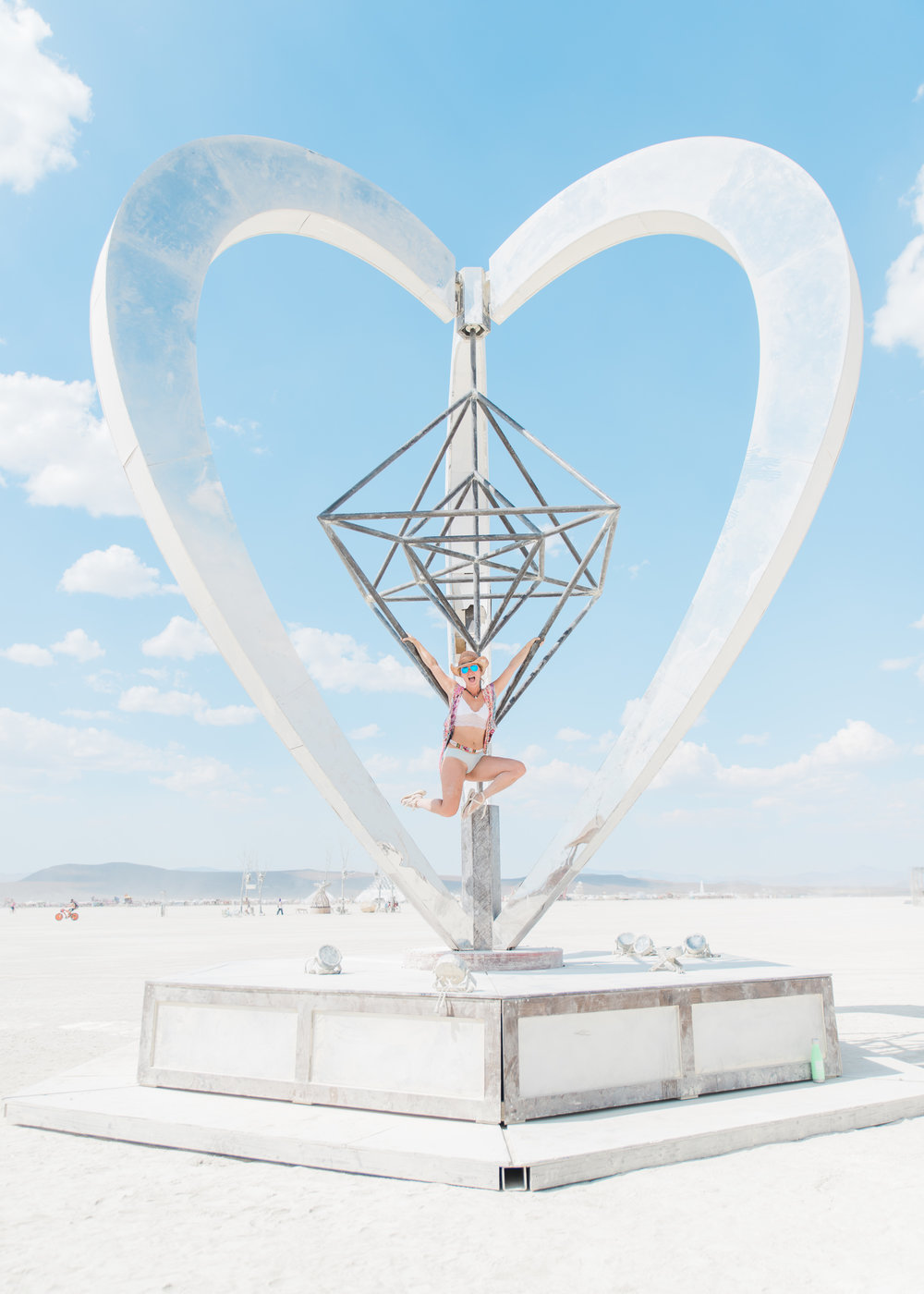 BurningMan27_KelliPricePhotography_BlackRockCityNVAugust2017.jpg