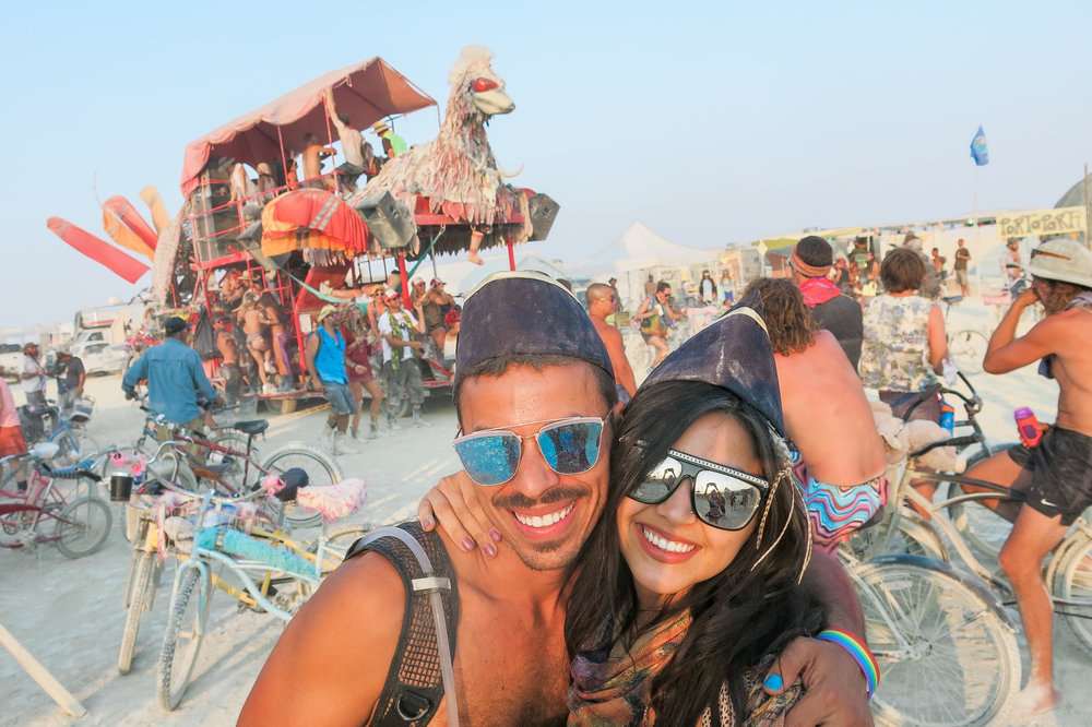 BurningManTHURS6_KelliPricePhotography_BlackRockCity_August2017.jpg