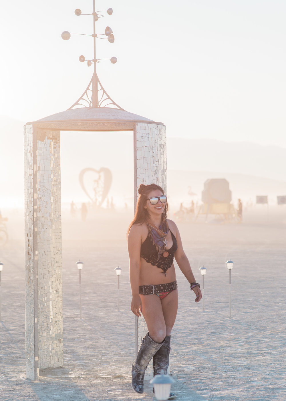 BurningManFRI85_KelliPricePhotography_BlackRockCity_September2017.jpg