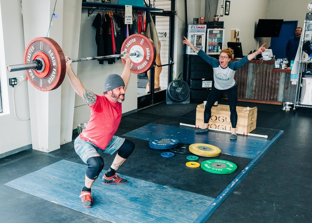 MerryLiftmas135_KelliPricePhotography_CrossfitTruckee_December2018.jpg