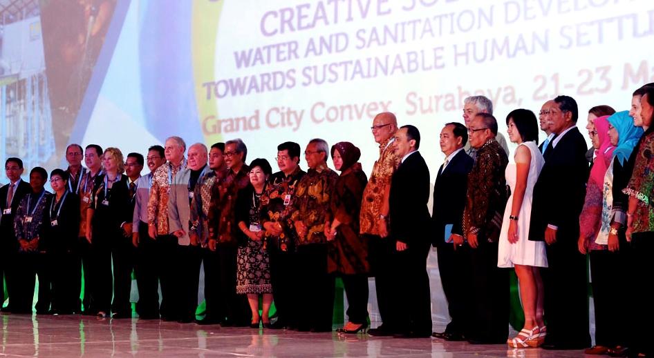 Surabaya IIWW May 2014-2.jpg