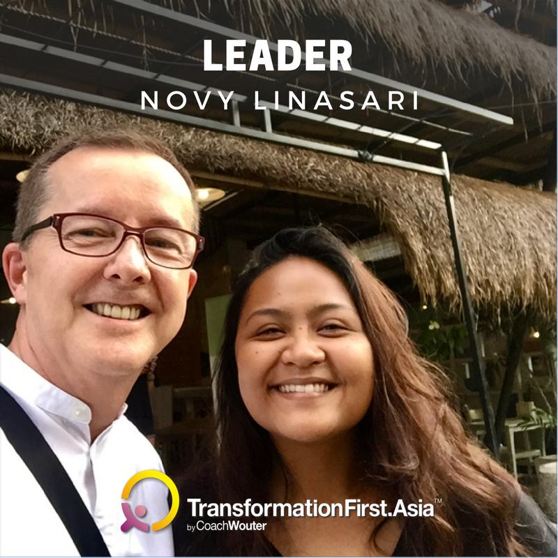 Leader Novy Linasari 24Sep2017.png