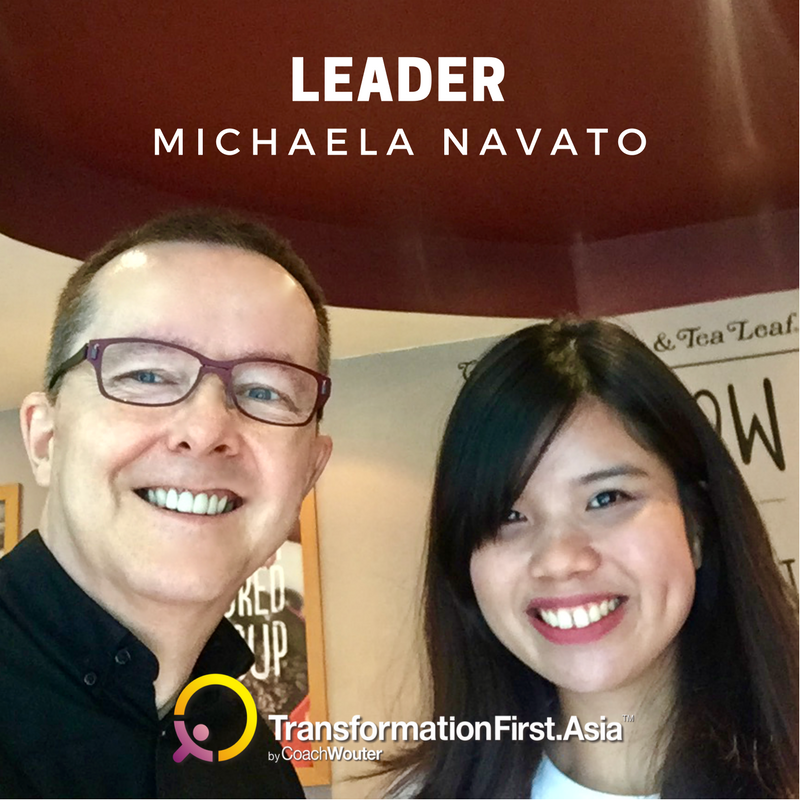 Leader Michaela Navato 1Oct2017.png