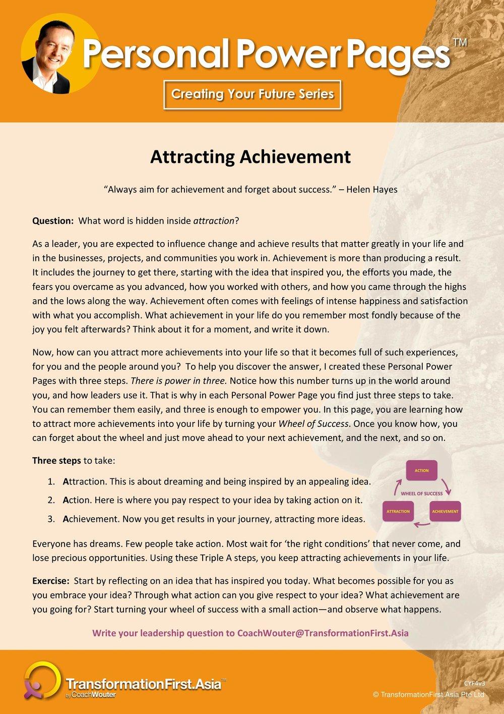 TFA Free Guide Attracting Achievement.jpg