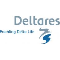 deltares_logo.png