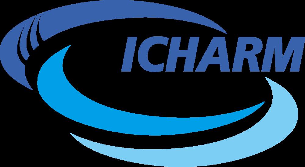 icharm_logo_img_l.png
