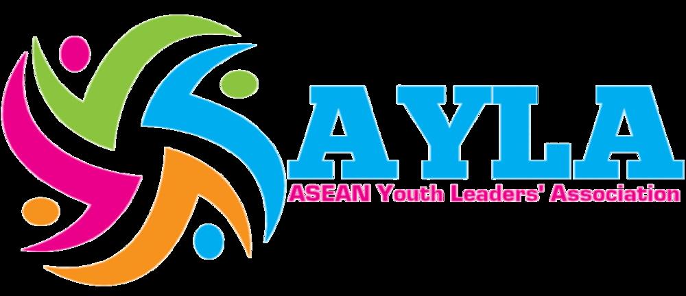 Logo - AYLA_zpslukpyv1x.png