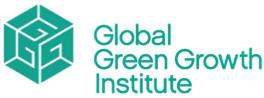 GGGI Logo.png