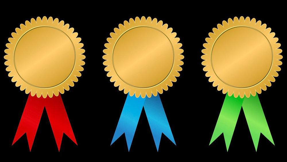 medal-3054508_1280.jpg