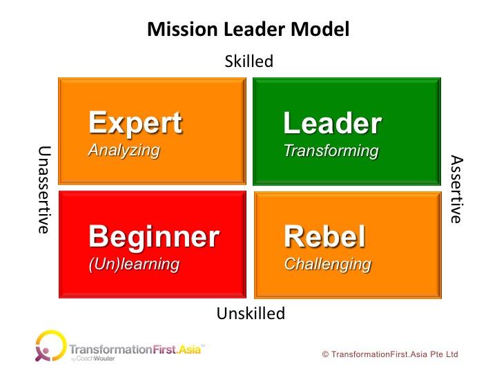 Mission Leader Model - 20 June 2018.jpg