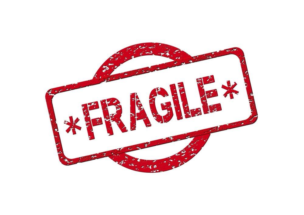 geralt - pixabay stamp-143191_1920 (1).jpg