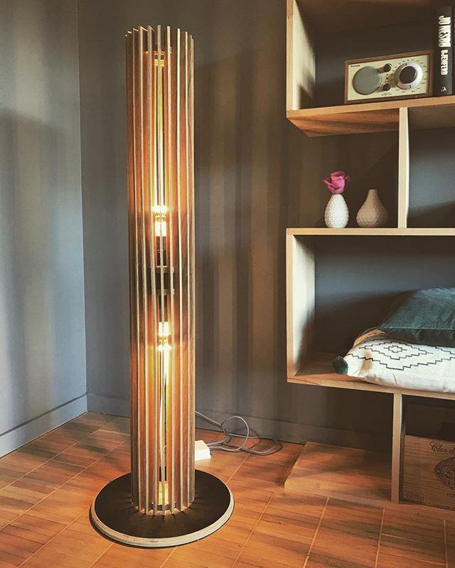 NHoslo lampe💡#nhoslolampe #nhoslo #oslo #norway #scandinaviandesign #norwegian #scandinavian #allofthelights #lys #lampe #lamp #light @tivoliaudio @designhousestockholm @hmhome @kremmerhuset