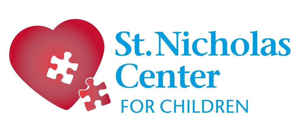 SNC logo 2.jpg