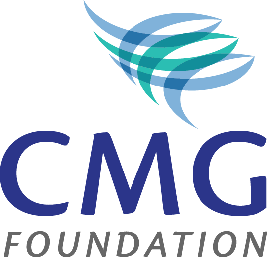 CMG Foundation