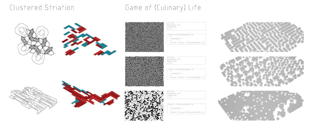culinarylife.jpg