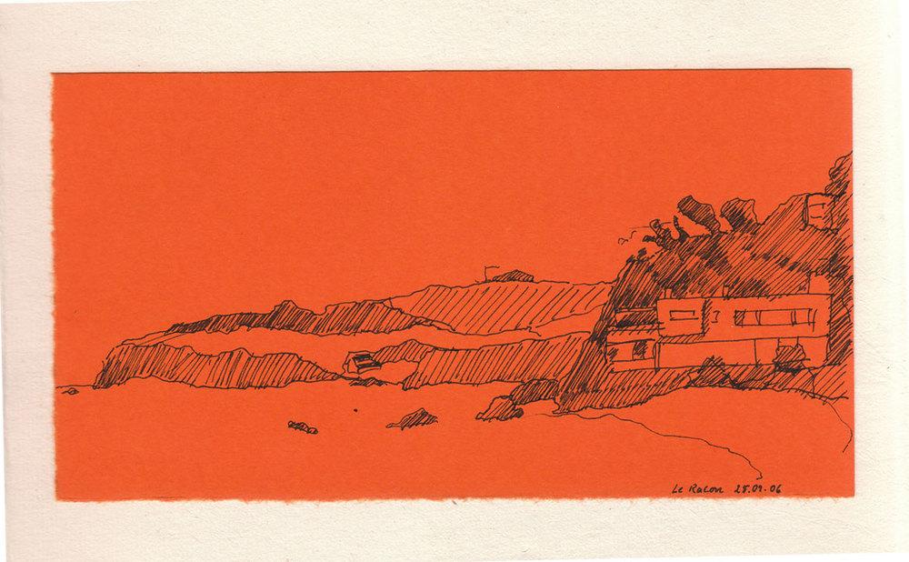 panorama-orange.jpg
