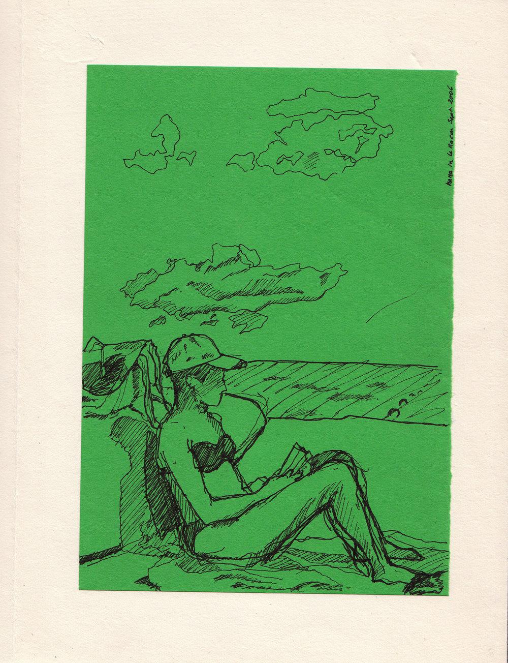 racou-grün.jpg