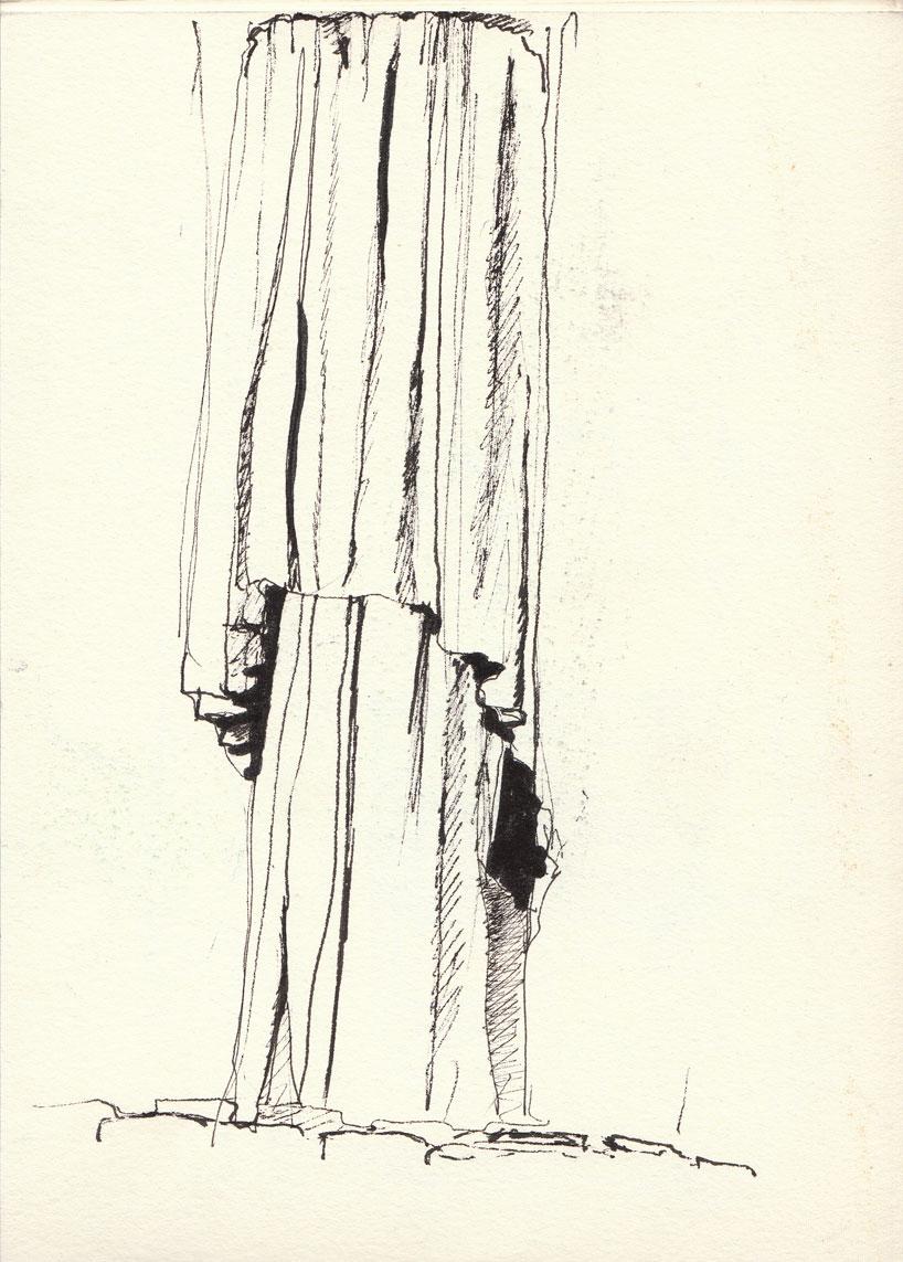 curtain-kunsthal.jpg
