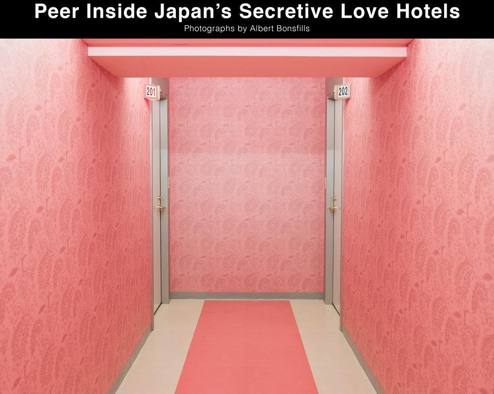 hallway-hotel-ai-love-hotel-JH.jpg