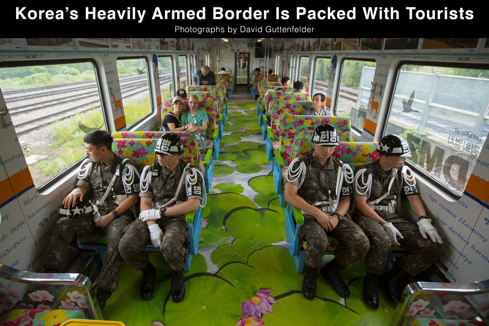 demilitarized-zone-south-korea-26-JH.jpg
