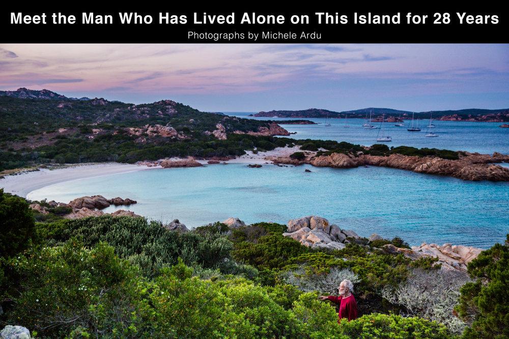 mauro-dusk-budelli-island-italy-JH.jpg