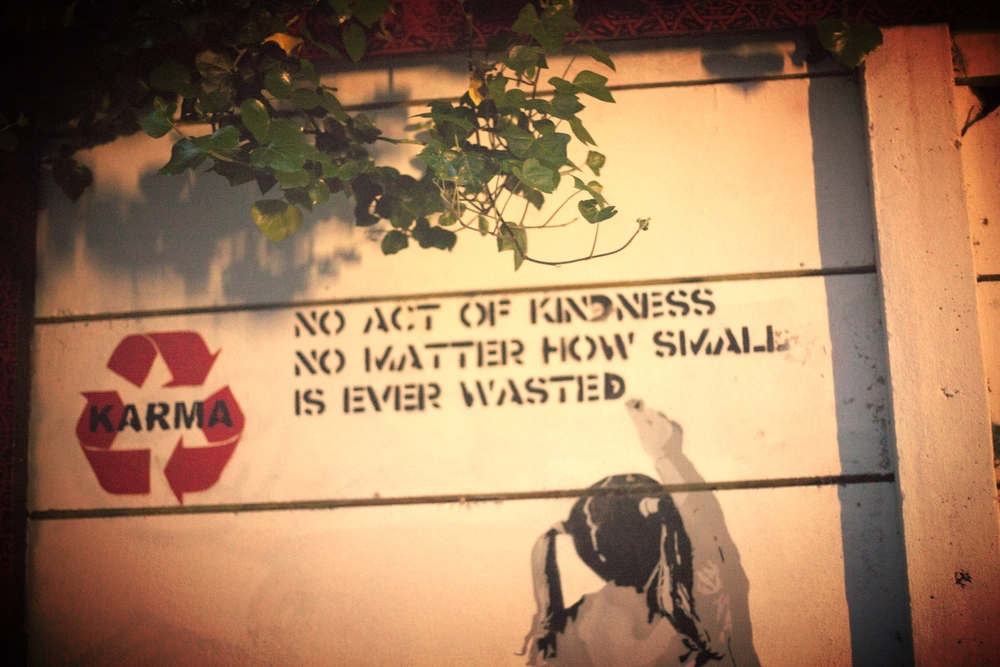 no act of kindness is ever wasted.jpg