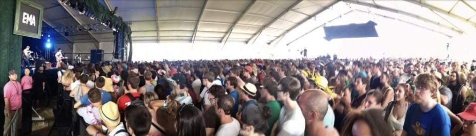 ema bonnaroo wide.PNG