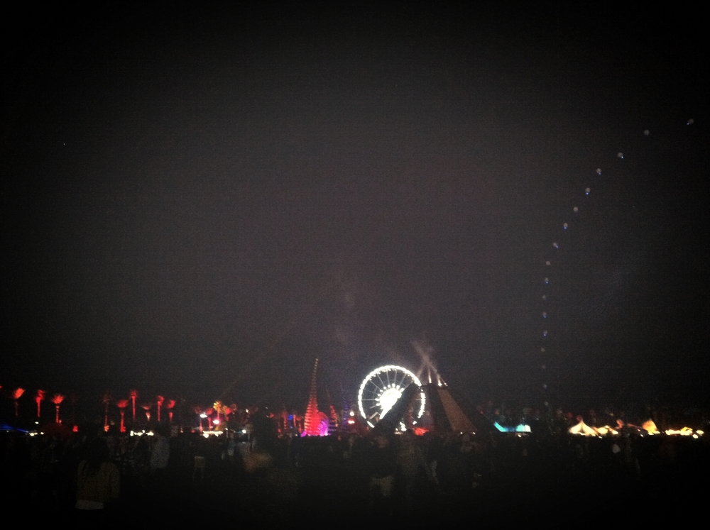 coachella ferris wheel.JPG
