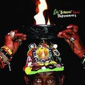 "<font size=""2"">Lee ""Scratch"" Perry<br>Repentance</font>"