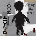 Depeche Mode<br>Playing The Angel