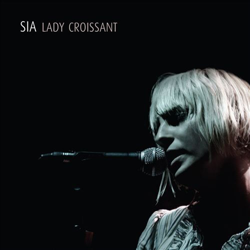 Sia_Lady_Croissant.jpg
