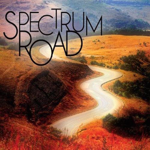Spectrum_Road_Spectrum_Road.jpg