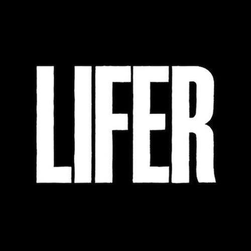 Dope_Body_Life.jpg