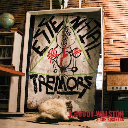 J_Roddy_Walston_The_Business_Essential_Tremors.jpeg