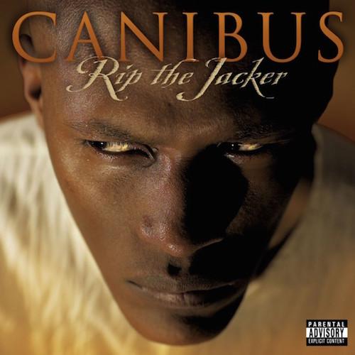 Canibus_Rip_the_Jacker.jpg