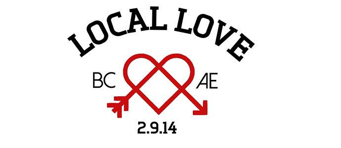 Local-Love-pop-up-market-at-the-BCAE.jpg