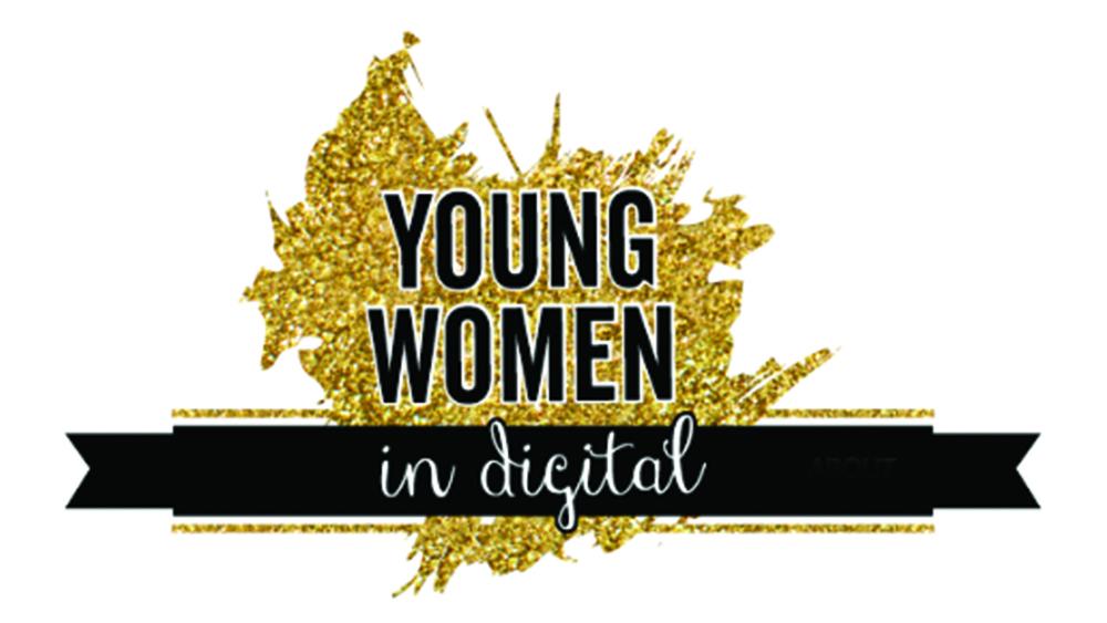 Young-Women-in-Digital-logo